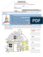COMPONENTES DE LA ORACION Act Impri.docx