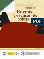 fao_manual1_lacteos_rip