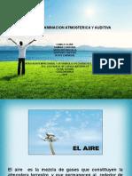 EL AIRE S,C,G,D,J.pptx