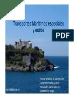 silo.tips_transportes-maritimos-especiales-y-estiba.pdf