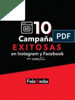 10-Campanas-Exitosas