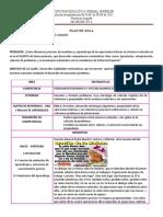 PLAN DE AULA MATEMATICAS 5 1P.docx