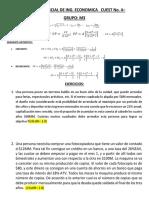 CUEST No. 5 SEGUNDO PARCIAL ING ECON GRUPO M3
