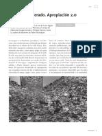 Speranza1.pdf