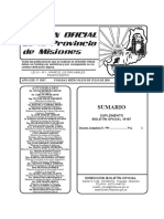 prorrog_ 15187_30 sept_2020.pdf