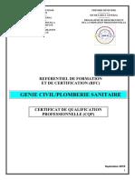 RFC_CQP_plomberie.pdf