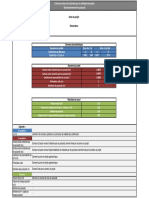 METH_0WJ.pdf