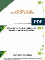 jitorres_TeoriasAdministrativas
