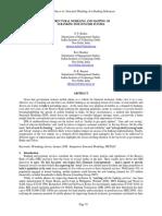 mobile review.pdf