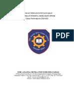 COVER LPJ 2020 2021
