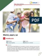 el comentario.pdf