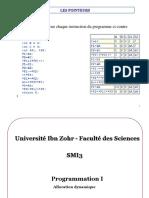 Chap 4-Allocation dynamique.pdf