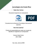 Consultoría de la Gerencia Tecnológica Internacional.pdf