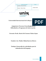 Trabajo -  Desarrollo de actividades para la estimulación del lenguaje.docx