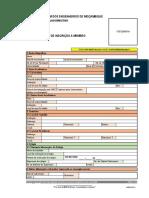Mod 1-Ficha de Inscricao (Ver  13112018)