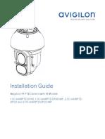 H4IRPTZ-DP-installation-guide-EN