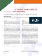 3.2.2.Mitos_creencias_almendral.pdf