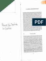 lectura John Rawls.pdf