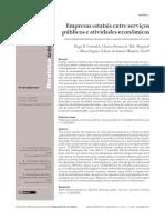 Artigo Estatais - entre o serviço público e as atividades econômicas.pdf