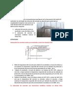 Colocacion-del-CONCRETO-EN-CONDICIONES-EXTREMAS-DE-TEMPERATURA