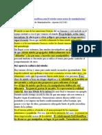 EL MIEDO MANIPULADOR.docx