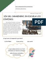 Guía Textos Informtivos