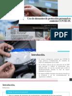 Unidad N°2 - Uso de EPP.pdf