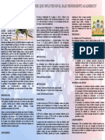 POSTER FINAL (PRÁCTICA INVESTIGATIVA) (1)