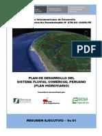 04_Plan Hidroviario_Inf Final Vs 01_Resumen Ejecutivo (1).pdf .03.07.2020