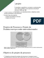 Aula2-Projetos