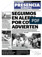 PDF PRESENCIA 17 DE agosto DE 2020.pdf
