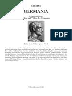 Tacitus - Germania.pdf