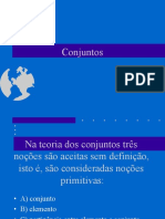 aula1-Conjuntos.pdf