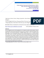 IJB-Vol-16-No-5-p-319-326 (2).pdf