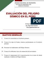 M1-2A PELIGRO SÍSMICO.pdf