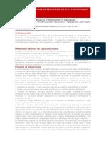 Principios-y-Medidas-de-Seguridad-de-Electrocirugía-en-Laparoscopia-3.pdf