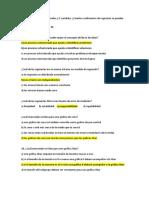 preguntas.docx (1).docx
