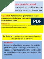 Relaciones de Concordancia.pptx