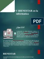 SALUD Y BIENESTAR (2)