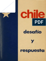 MC0023397.pdf