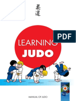 Learning_Judo