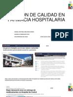Gesti_n_de_calidad_en_Farmacia_Asistencial2020