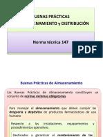 BUENAS_PRACTICAS_DE_ALMACENAMIENTO_y_DISTRIBUCI_N_2020