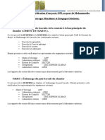 PV DE CHANTIER D'OCTOBRE.docx