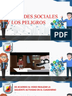 ACTIVIDAD REDES SOCIALES - copia