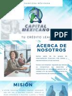 PRESENTACIÓN CAPITAL MEXICANO.pdf