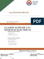 INTRODUCCIN MAQUINAS II