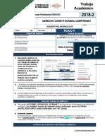 DERECHO CONSTITUCIONAL COMPARADO (1) TERMINADO (2)