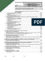 18-FormularioDocumentacionFaltante DF-01