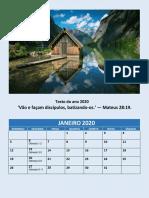 calendario-2020-leitura-anual-das-reunioc5a2es-2